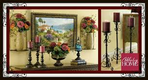 celebrating home home interiors a wise builds home a new beginning celebrating home