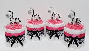 zebra baby shower zebra baby shower centerpieces baby shower ideas