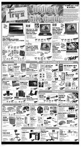 fry electronics thanksgiving sale 2005 the original fry u0027s black friday 2016 and cyber monday website