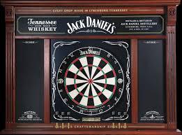 furniture dart board cabinet dart board sets felt dartboard