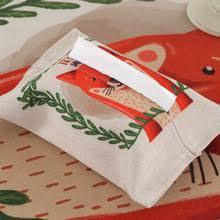 leopard print tissue paper online get cheap animal print napkins aliexpress alibaba