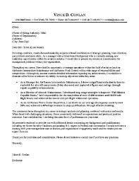 good whats in a cover letter 93 with additional example cover