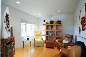 Home Interiors Green Bay 1600 Green Bay Rd Highland Park Il 60035 Virtual Tour Baird