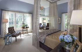 arlington interior designer testimonials interior decorator