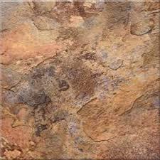 duraceramic slate 16 x 16 terra slate si54 17 sf box