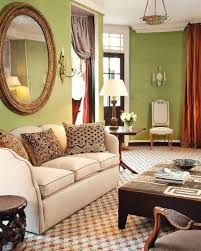 59 best color schemes spring green in the flirt color paint