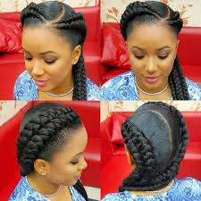 see pictures of beautiful ghana weaving styles 2016 2017