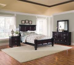 American Signature Furniture Bedroom Sets by 134 Best Bedroom Ideas Images On Pinterest Bedrooms Home And