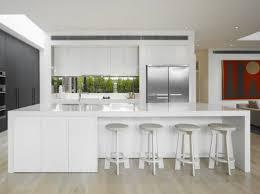 best kitchen designs 2015 kitchen modern kitchen design 2015 interior design