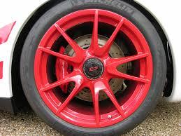 wheels porsche 911 gt3 file 2010 porsche 911 gt3 rs flickr the car jpg