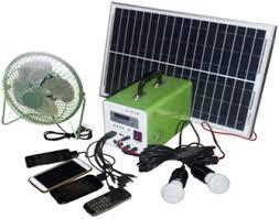 solar dc lighting system small 12v 3a 10w solar home light kit light solar panel with solar