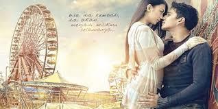 film drama cinta indonesia paling sedih melly goeslaw 30 soundtrack film indonesia paling racun bagian 1