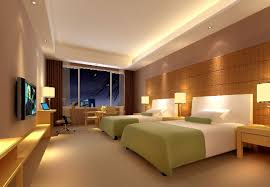 looking for cheap bedroom furniture hotel bedroom furniture internetunblock us internetunblock us