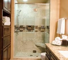 Small Bathroom Ideas On A Budget Bathroom Design Ideas And More On - Bathroom designs budget