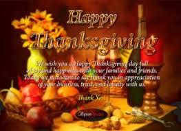 category happy thanksgiving messages happythanksgiving