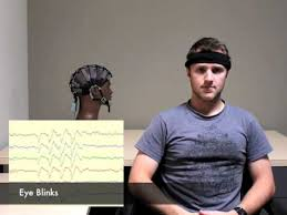 eeg headband cognionics eeg headband