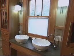 Old Bathroom Design Lincoln Bath Remodeling Design Build Bathrooms In Lincoln Nebraska