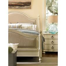 Paula Deen Bedroom Furniture Collection by Paula Deen River House Kitchen Island Beautiful Narrow Kitchen