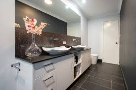 Perth Award Winning Bathroom Design Portfolio - Award winning bathroom designs