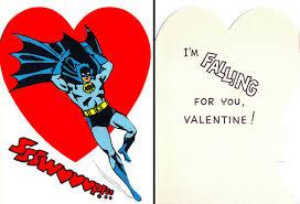 batman valentines batman clipart pencil and in color batman clipart
