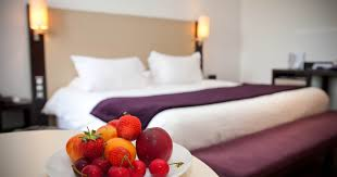 chambre hote rodez hôtel 4 étoiles de charme à rodez aveyron la ferme de bourran