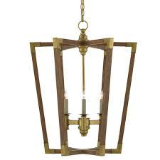 best 25 maddie ziegler chandelier ideas on pinterest sia