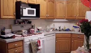 Kitchen Cabinets Hardware Placement Amusing Photograph Munggah Sensational Rare Yoben Photograph Of