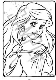 546 drawings images drawings disney coloring
