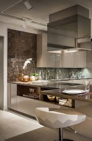 Modern Kitchen Interiors 50 Custom Luxury Kitchen Designs Wait Till You See The 4