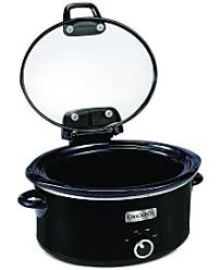 crock pot black friday sales crock pot macy u0027s