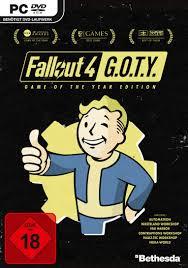 Komplettk He Fallout 4 Tipps Mods Karte Komplettlösung Alle Infos