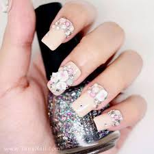 96 best nail art images on pinterest coffin nails acrylic nails