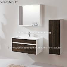 Bathroom Vanity Manufacturers by Wall Mounted Washbasin Cabinet Wall Mounted Washbasin Cabinet