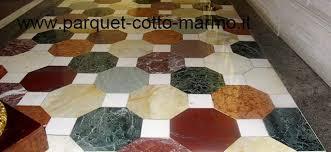 piombatura marmo piombatura pavimento jodeninc