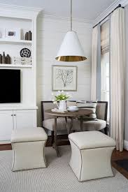 elegant interior and furniture layouts pictures best 20 small