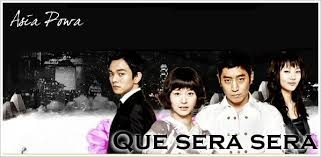 film korea que sera sera crunchyroll forum top 10 korean drama page 9