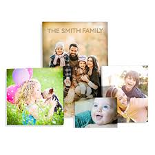 personalization items personalized gifts buybuy baby
