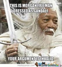 Morgan Freeman Memes - morgan freeman memes home facebook