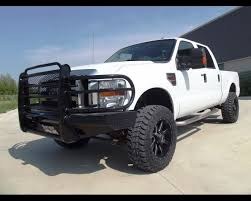 ford f250 trucks for sale 51 best diesel trucks for sale images on diesel trucks