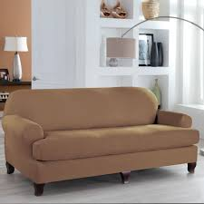 Large Cushions For Sofa Decorating Elegant Black Slipcovers For Sofas With Cushions