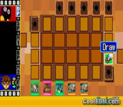 android gba roms yu gi oh ultimate masters world chionship
