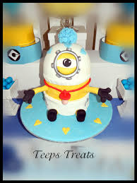 minions baby shower minion baby shower cake baby moses 2016 baby cake