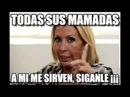 Memes De Laura - los memes de laura bozzo 2017 youtube