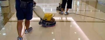 porcelain tile cleaning maintenance protection and sealing in