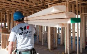 Plumbing A New House Arizona Home Remodeling Services Whitton Plumbing
