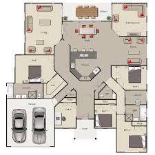 house designs and floor plans tasmania torquay 305 our designs g j gardner homes tasmania modern