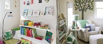 coin lecture chambre un coin lecture dans la chambre de votre enfant