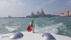ca maria adele detailed review of the most luxurious venetian hotel