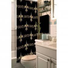 Walmart Bathroom Rugs Bathroom Sets Walmart 1 4 Bathroom Rug Set 3