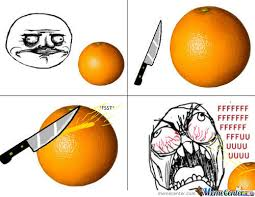 Orange Memes - a clockwork orange memes best collection of funny a clockwork